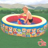 Buy cheap SQUARE POOL CPL-8908 product