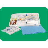 Buy cheap Disposable Urethral Catheter Kit from wholesalers