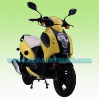 Buy cheap EEC Electric Scooter SCOOTER 800A(Hybrid scooter) product