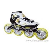Buy cheap Products List speed skate from wholesalers