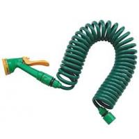 EVA Recoil Hose Products Model:HT1002(50FT)