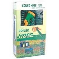 Buy cheap EVA Recoil Hose Products Model:HT2001(50FT) from Wholesalers