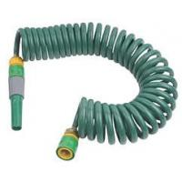 Buy cheap EVA Recoil Hose Products Model:HT1005 from Wholesalers