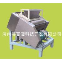 Buy cheap Tablet Press Tablet Press from wholesalers