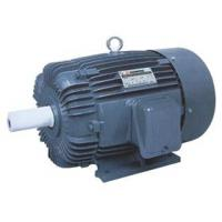 Buy cheap Product AEEF three phase inducti.. AEEF three phase induction motor from wholesalers