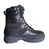 Buy cheap OfficeLeatherShoes 511 TACTICAL BOOTS 30323 from wholesalers