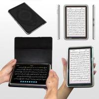 Buy cheap Ebook Reader S-EL1000 from wholesalers