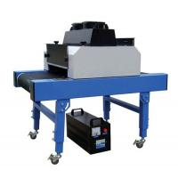 Buy cheap 2 Product  Chenbro small uv light solid machine product