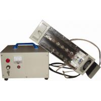 2 Product  Portable uv light curing machine