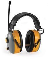 Buy cheap Hearing Protection from wholesalers