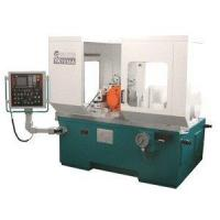 Buy cheap YK7236A CNC WORM WHEEL GEAR GRINDING MACHINE from wholesalers