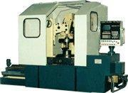Buy cheap YK7163 CNC GEAR GRINDING MACHINE from wholesalers