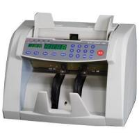 Buy cheap Banknote Counters JMC-60 from wholesalers
