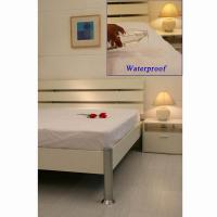 Buy cheap Mattress Protector Waterproof Mattress Protector from wholesalers