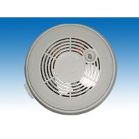 Buy cheap Wired smog \ pneumatic detector Ion smoke feeling detector from wholesalers