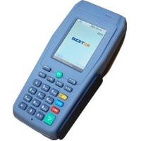 Buy cheap Encrypting PIN Pad Wireless POS product