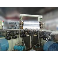 Buy cheap PP/PS/PE/ABS Multi-layer Sheet Co-extrusion Line from wholesalers