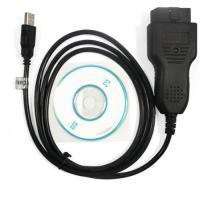Buy cheap Porsche Piwis Cable from wholesalers