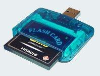 Buy cheap USB Relevant Products USB Card Reader from wholesalers