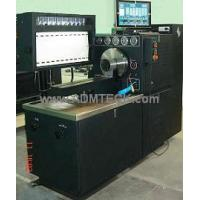 Buy cheap Mechanical fuel pump test bench 52721243718 from wholesalers