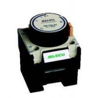 Buy cheap JEA2-D Delay Timer product