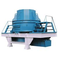 Buy cheap sand making&washing plants PCL Sand Making Machine from wholesalers