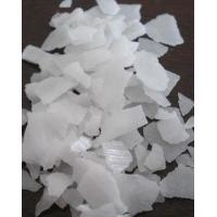 Buy cheap Caustic Soda Flake from wholesalers
