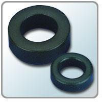 Buy cheap Toroidal Cores od product