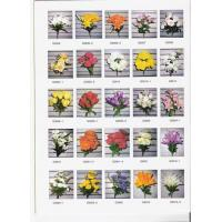 Buy cheap Floral Wreath & Bouquet from wholesalers