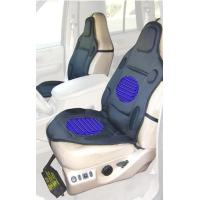 Buy cheap Cool-or-Heat Seat Cushion from wholesalers