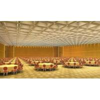Buy cheap Conference Theme Culture activities Culture activities from wholesalers