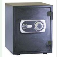 Buy cheap Products List Fireproof safe FJP-48-1B-CK from wholesalers