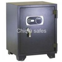 Buy cheap Products List Fireproof Safe FDP-63-1B-EK from wholesalers