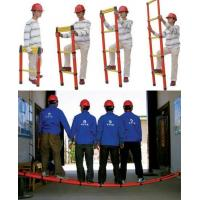 Buy cheap Insulated Extension Ladder from Wholesalers