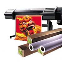 Buy cheap DISPLAY STANDS VIN PRINTING MATERIAL product