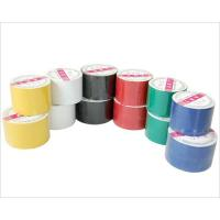 China BOPP Packing TapePVC Pipe Wrapping Tape on sale