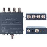 Buy cheap Distribution Amplifiers VP-445 from wholesalers