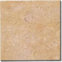 Jerusalem Gold Granite Quality Jerusalem Gold Granite