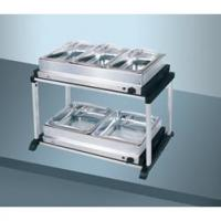 Buy cheap Buffet Server from wholesalers