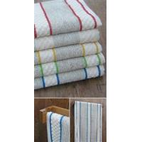 Buy cheap Disposable Towel from wholesalers