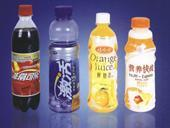 Buy cheap Bottle shrink film product