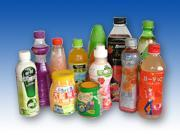 Buy cheap Bottle shrink film from wholesalers