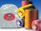 Buy cheap Thread shrink labels Thread shrink film from wholesalers
