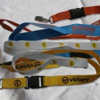 Buy cheap Lanyard from wholesalers