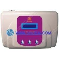 Buy cheap Ion Detoxify Foot Spa Series Ion from wholesalers