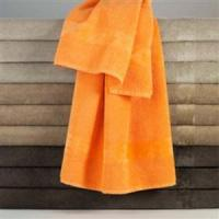 Buy cheap Color Bath Towels from wholesalers