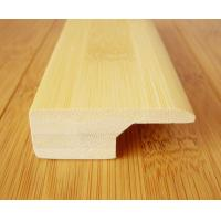 Buy cheap Bamboo Overlap from wholesalers