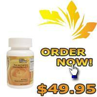 Buy cheap Golden Blossom Breast Enhancement II (30 capsules) from wholesalers