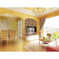 Buy cheap Emulsion Total net interior wall paint smell XQS-600 product