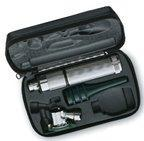 Buy cheap Veterinary Health View Product Detail 3.5 V Halogen Otoscope Sets (Veterinary) from wholesalers